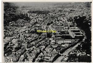 Verviers-photo-aerienne-annees-039-20
