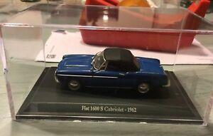DIE-CAST-034-FIAT-1600-S-CABRIOLET-1962-034-TECA-RIGIDA-BOX-2-SCALA-1-43
