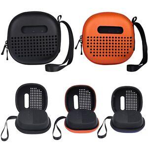 Tragbare-Case-Box-Schutz-Huelle-Tasche-fuer-Bose-Soundlink-Micro-Bluetooth-Speaker