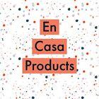 encasaproducts2