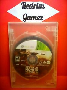 Medal-Of-Honor-Warfighter-XBOX-360-Video-Games