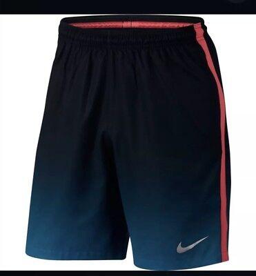 Nike Cristiano Ronaldo CR7 Soccer Shirt Dri-Fit Train Drill White 882991 Medium