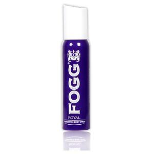 Fogg-Royal-Long-Lasting-Deodorant-Body-Spray-Deo-For-Men-Gas-Free-120ml-800Spray