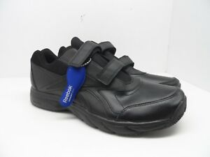 Reebok Men s Work N Cushion 2.0 KC Athletic Shoe Black Size 14M  d8269b702