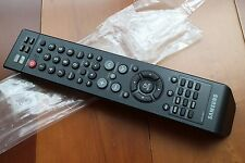 ORIGINAL SAMSUNG AH59-01907T HOME CINEMA REMOTE CONTROL used