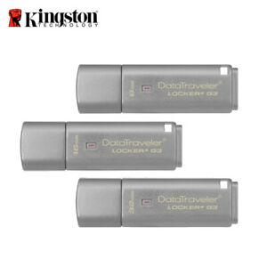 Kingston-DataTraveler-8GB-16GB-32GB-Locker-G3-USB-3-0-Encrypted-Pen-Drive