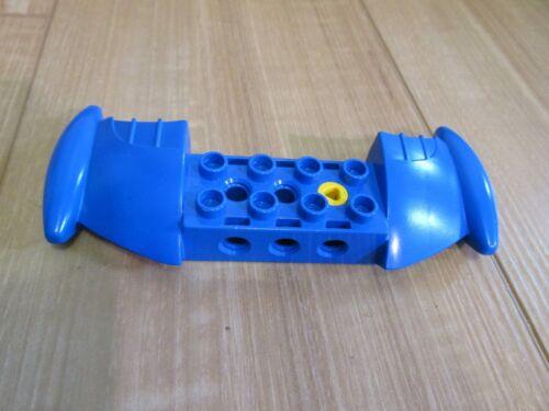 Choice of Duplo Parts Blocks Thomas Train Bob Builder Construction Misc