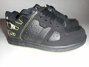 Ocean-Pacific-Toddler-Boys-Athletic-Shoes-Sneakers-Black-Laces-Various-Sizes-NWT