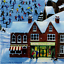 St-Wilfrid-039-s-Eastbourne-Hospice-Charity-Christmas-Cards-Pack-Of-10 thumbnail 32