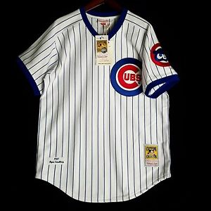 86a8fc315 ebay cubs jersey- HIS LLC
