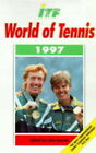 World of Tennis: 1997 by HarperCollins Publishers (Paperback, 1997)