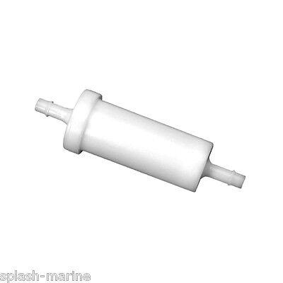 [FPER_4992]  Genuine Mercury Fuel Filter, 35-816296 - 25 40 45 50hp 4 Stroke Outboard  Engines   eBay   Mercury 4 Stroke Fuel Filter      eBay