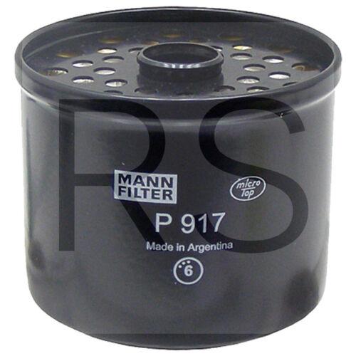 Kraftstofffilter für Mc Cormick IHC 323 353 383 423 433 453 533 6 15402580 P917x