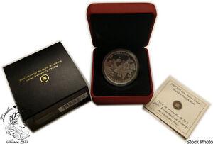 Canada-2007-20-Holiday-Sleigh-Ride-Coin