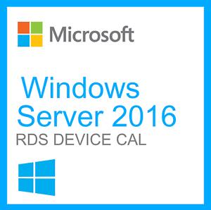 Remote-Desktop-Services-Server-2016-Standard-Datacenter-50-User-RDS-CALs