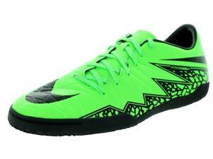NIKE Nike Men Hypervenom Phelon II IC Soccer Shoe Big Sale
