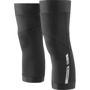 Madison-Sportive-Thermal-Knee-Warmers