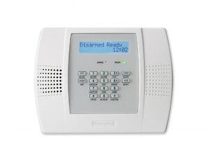 Brand-New-Honeywell-Ademco-Lynx-Plus-L3000-Wireless-Alarm-Panel-with-Battery