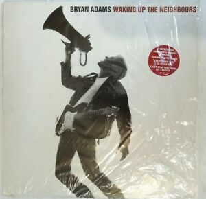 BRIAN-ADAMS-unplayed-1991-12-034-DoLP-Waking-Up-The-Neighbours-A-amp-M-3971641-NL