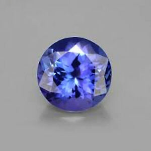 Masterpiece-Collection-AA-Round-Genuine-Natural-Purple-Blue-Tanzanite-3-6mm