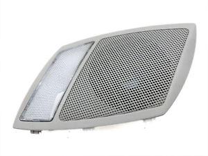 Lautsprecher Logic7 Re Hi für Mercedes W204 S204 C250 07-14 A2048202302