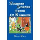 Ensayos Breves Sobre La Religion by Camilo Garcia (Paperback / softback, 2013)