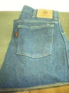 Jeans Reactif 32x30 Cat2 Coton Ignifuge G Atpv k 100 pour Flammes 18 Fr xnY1vgXqvw