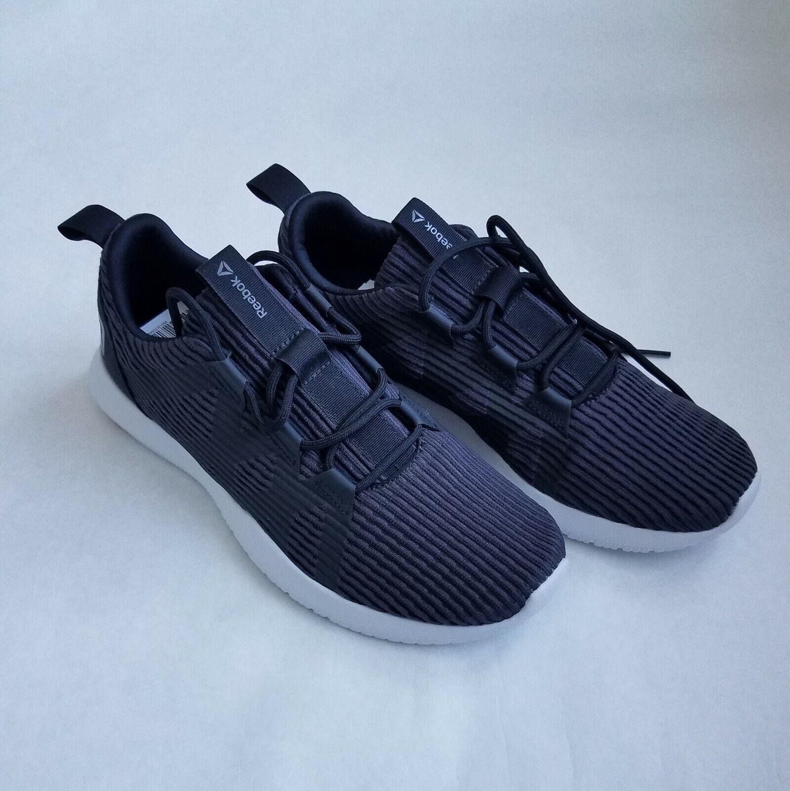 8c0184b2db50 Reebok Pulse Mens shoes Size 9 Cross training Sneaker Reago New  nugkxa2950-Men s Trainers
