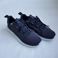 593c934e5f5aa item 1 Reebok Reago Pulse New Mens Shoe Size 9 Cross training Sneaker -Reebok  Reago Pulse New Mens Shoe Size 9 Cross training Sneaker