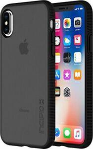 Incipio-Octane-for-iPhone-Xs-amp-iPhone-X-Black