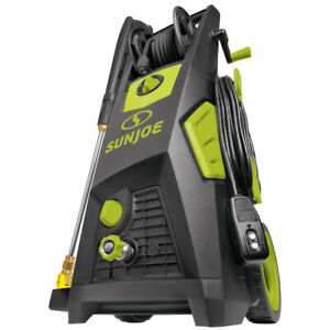 Sun-Joe-2300-PSI-1-48-GPM-Brushless-Induction-Electric-Pressure-Washer