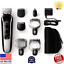 thumbnail 1 - NEW - Philips Norelco Multigroom 5100 High performance Grooming Kit QG3364/49