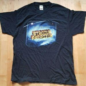 Red-Hot-Chilli-Peppers-Stadium-Arcadium-Tour-2006-T-Shirt