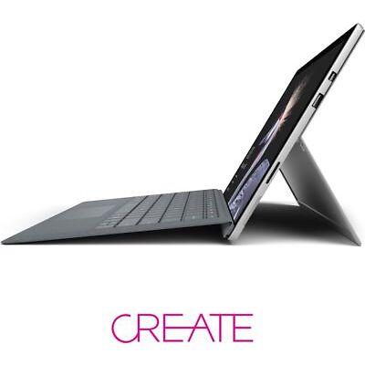 MICROSOFT Surface Pro 256 GB