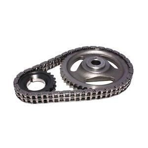 3108Kt FordFe Adjustable COMP Cams 3108KT Roller Timing Set