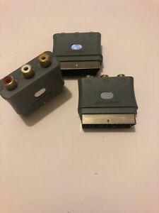 cable-adaptateur-convertisseur-video-peritel-microsoft-xbox-360-officiel