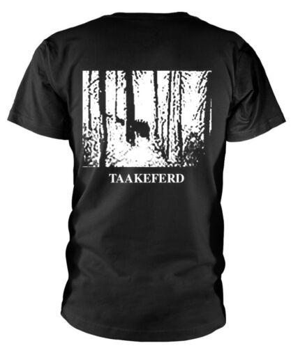 NEW /& OFFICIAL! Darkthrone /'Under A Funeral Moon/' T-Shirt