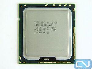 Intel-Xeon-L5638-2-0GHz-12MB-5-86GT-s-SLBWY-LGA-1366-CPU-Server-Processor