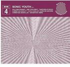 Goodbye 20th Century by Sonic Youth (Record, 1999)