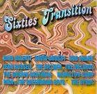 Sixties Transition by David Crosby/The Byrds (CD, Feb-2012, Dark Peak)