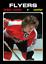 RETRO-1970s-NHL-WHA-High-Grade-Custom-Made-Hockey-Cards-U-PICK-Series-2-THICK thumbnail 28