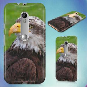 BALD-EAGLE-BEAK-HEAD-PORTRAIT-HARD-BACK-CASE-FOR-MOTOROLA-PHONES