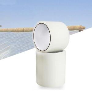 Clear-Sticker-Tape-High-Strength-Greenhouse-Repair-Tape-Transpare-Universal-E0H0