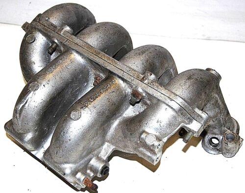 ESCORT FIESTA MK4 XR3i XR2i RS Turbo 1.6i EFI CVH Collettore Di Aspirazione d/'ingresso 85-97