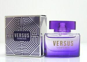 Versace-Versus-Miniatur-EDT-Eau-de-Toilette-3-5-ml