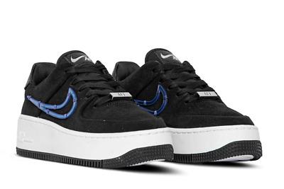 Nike Wmns Air Force 1 Sage Low LX Women
