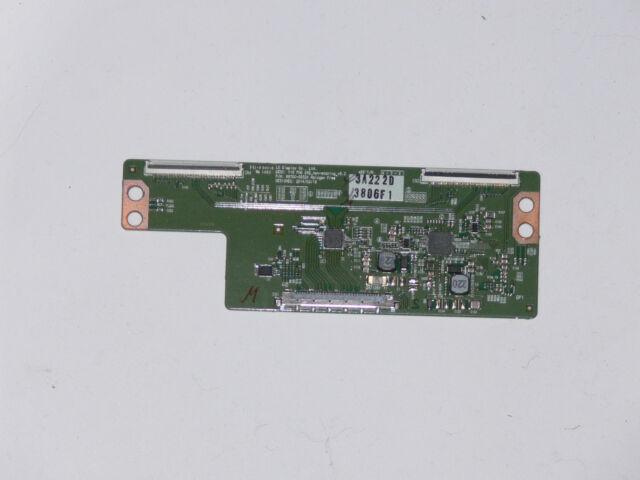 LG Pantalla CO. LTD. T con módulo V 15 fhddrd 6870c-0532a NUEVO