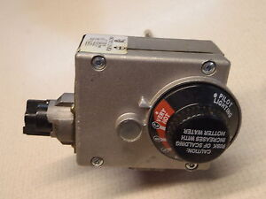 23736 A O Smith Master Fit Water Heater Control Ebay