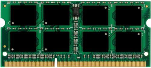 4GB Memory Module PC3-12800 SODIMM For Toshiba Qosmio X870-124