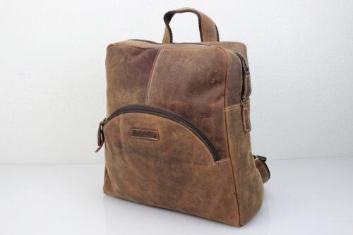 Cuir Dos Bag Sac De Beau À La Hunter En Bayern Collection AqwZ1IOv1W